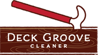 DeckGrooveCleaner.com